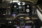 Formula 270 Sun Sportimage