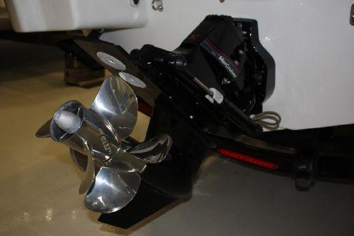 Formula 270 Sun Sport image
