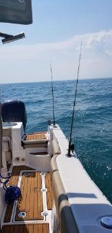 Sea Fox 288 image