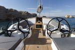 Wauquiez Pilot Saloon 48image