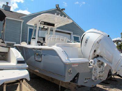 2022 Sea Hunt<span>Ultra 255 SE</span>