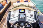 Crest Savannah 250 SLR2image