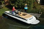 Crownline 18 SSimage