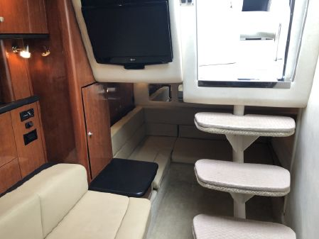 Sea Ray 310 Sundancer image