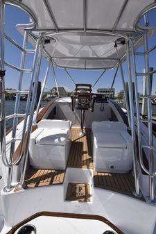 Custom Carolina OBX Boatworks WalkAround image