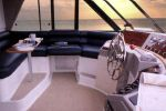 Bayliner 4788 Pilot House Motoryachtimage