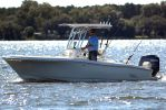 Pioneer 197 Sportfishimage
