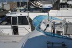Uniflite 41 Fiberglass Motor Yachtimage