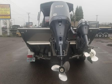 Willie Boats Reaper image