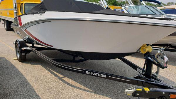 Glastron 205GTS