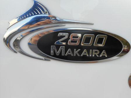 Blue Wave 2800 Makaira image