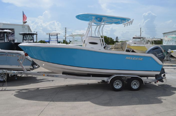2019 Release 210rx Pompano Beach Florida The Boat Kings