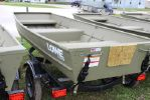 Lowe L1240image