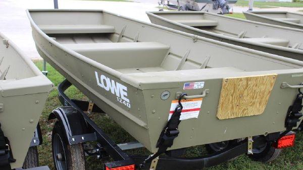 Lowe L1240
