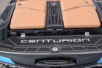 Centurion Fi23image