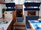 Nordic Tugs 26image