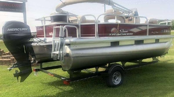Used Boats For Sale - Action Marine Inc