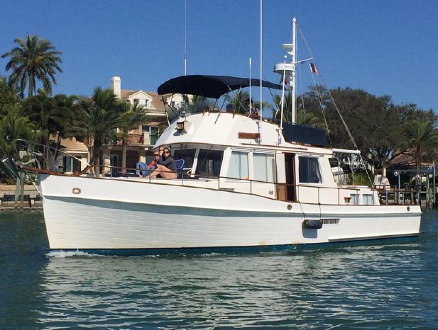 Banks For Sale >> Grand Banks Yachts For Sale Powerboat Brokerage Ri Ct Ma
