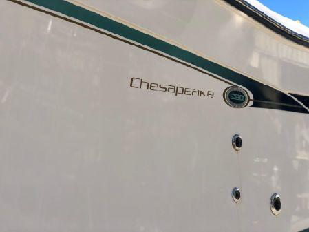 Grady-White Chesapeake 290 image