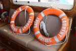 Davie Brothers 55 Trawlerimage
