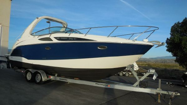 Boats For Sale - Inland Boat Center
