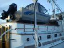 Custom Motor Yacht image