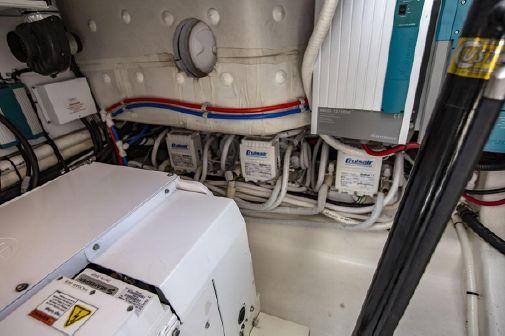 Zeelander Z55 image