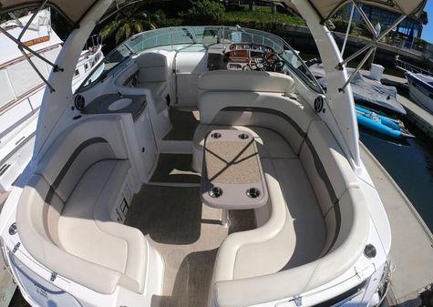 Chaparral 330 Signature Cruiser image