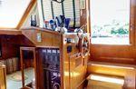 Oceania 42 Sundeck Trawlerimage