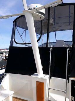 Tollycraft 43 Cockpit Motor Yacht image