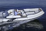 Walker Bay Generation 525 DLXimage