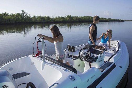 Walker Bay Generation 525 image