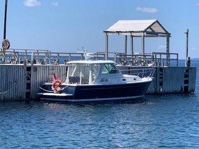2008 Back Cove<span>29</span>