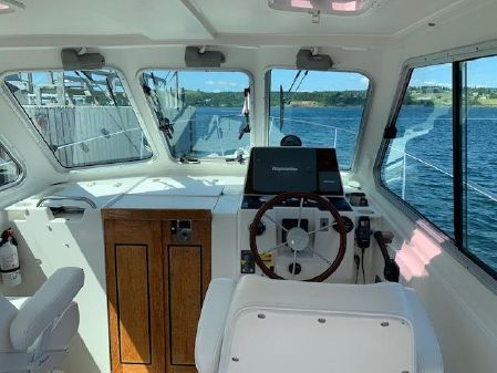 Back Cove 29 image