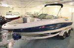 Sea Ray 195 Sportimage