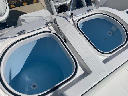 Invincible 40 Catamaran image