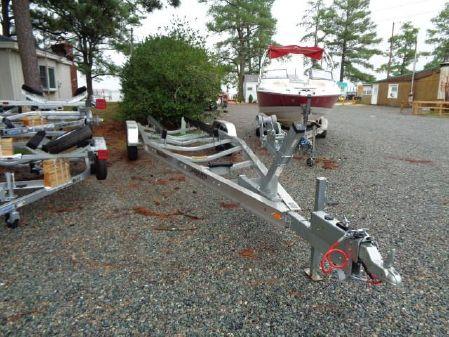 Load Rite 5S-AC28T8400 image