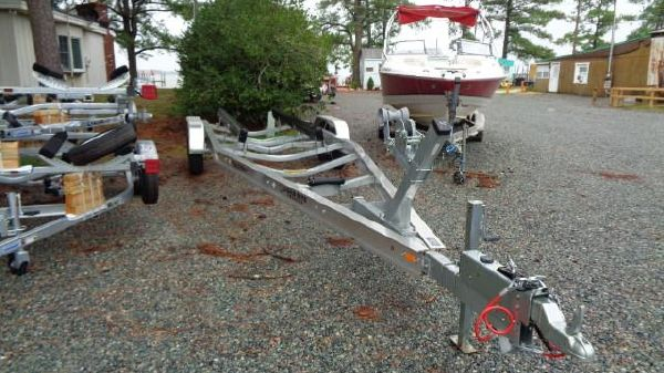 Load Rite 5S-AC28T8400
