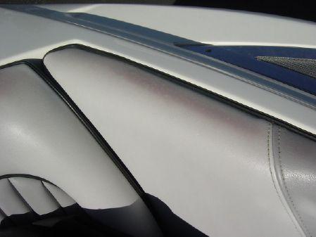 Centurion Enzo SV230 image