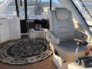 Navigator 5800 Pilothouseimage