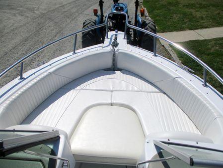 Triumph 195 DC image