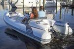 Walker Bay Generation 400 DLXimage
