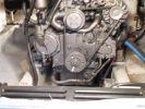 Mainship Pilot 30-IIimage