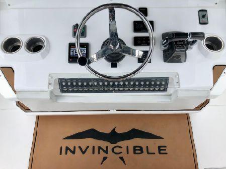 Invincible 39 image
