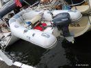 Island Packet 380image