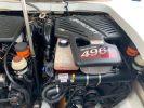 Formula 370 Super Sportimage