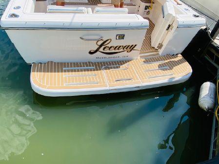 Tiara Yachts 29 Open Classic image