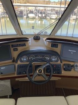 Carver 506 Motor Yacht image