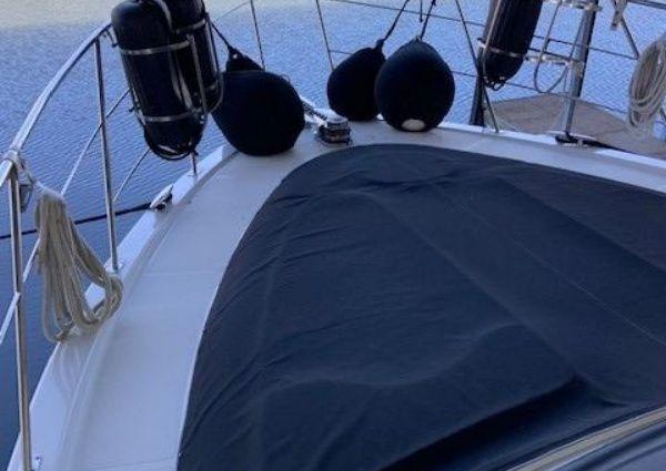 Carver 506 Motor Yacht image