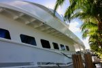 Custom Breaux Bay Passenger Vesselimage
